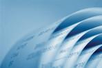 Bauvorhaben Finanzierung, Unternehmensberater Frankfurt Main, Refinanzierung Kreditportfolio
